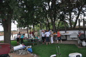 Lodi BBQ 2014 Gill Ranch 043 (1)